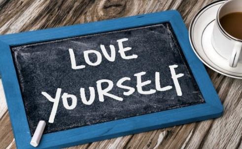 حب نفسك، أوراق عربية