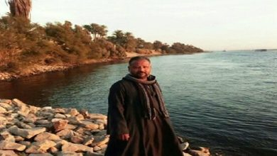 Photo of عادل أبو نسله لأوراق عربية …. اللذين ماتوا قبلنا