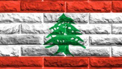 Photo of مدحت حجاج لموقع أوراق عربية  …..  لبنان وواقع الأمة المر – مقالات