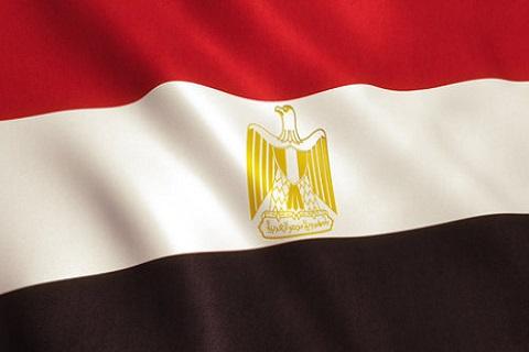 علم مصر ، موقع أوراق - عربية - مقالات