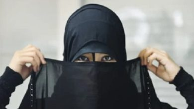 Photo of أحمد شوقي لموقع أوراق عربية …… أنتِ المصون