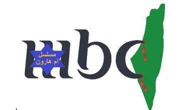 Photo of كاريكاتير أوراق عربية – عماد عواد … خلي تلفزيونك مغلق mbc#
