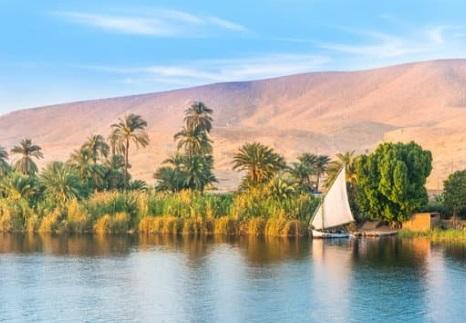 مصر ، موقع أوراق عربية - قصيدة فصحي
