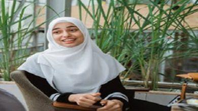 Photo of أسماء السعيد لموقع أوراق عربية …. من وحي سيرة خديجة  فخر المسلمين  – سلسة أحبي نفسك ج4
