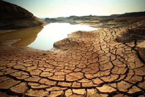 جفاف ، موقع أوراق عربية - مقالات