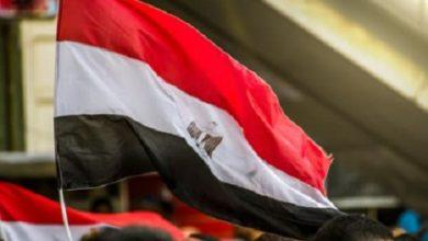 Photo of حامد بدر لموقع أوراق عربية  …. في ذكراها السابعة – 30 يونيو المصرية وأحلام 30 يونيو السودانية