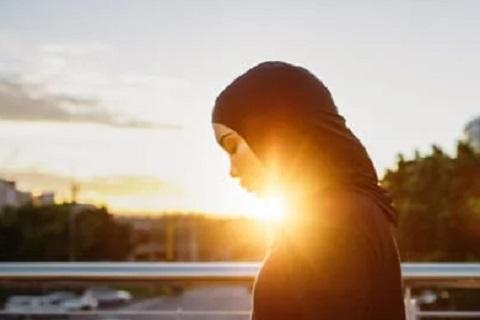 Photo of أسماء السعيد لموقع أوراق عربية  ….   هشاشة الروح – خواطر