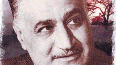 Photo of في ذكري ثورة يوليو ، حامد بدر لأوراق عربية … ماذا تعلمنا من جمال عبد الناصر؟