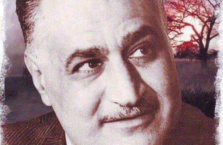 الزعيم جمال عبد الناصر - أوراق عربية - مقالات سياسية