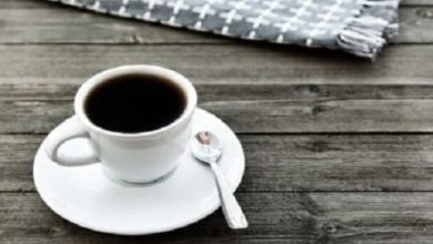 Photo of هبة عادل لموقع أوراق عربية  …. قهوة تركي  – قصة قصيرة