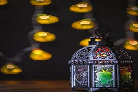 العيد ، خواطر مميزة ، موقع أوراق عربية
