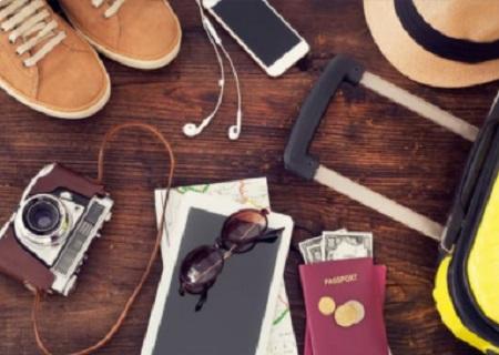 رحلة ،موقع أوراق عربية،مقالات اجتماعية