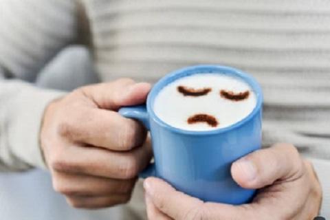 قهوة ، موقع أوراق عربية - خواطر مميزة