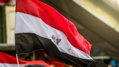 Photo of وليد بدر لموقع أوراق عربية  … ثورة الحب  – قصيدة عامية