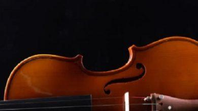 Photo of حامد بدر لأوراق عربية  … حين يعزف الشيطان.. قصة قصيرة